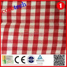 comfortable organic 220 gsm cotton t shirt fabric factory