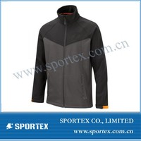 2015New Mens Winter Jacket ,Softshell Waterproof Jacket#HT-50