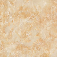 marble flooring design vietnam marble flooring border designs