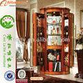 Muebles para el hogar 816#