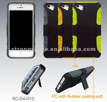 thick cell phone cases
