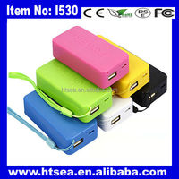 distributors wanted rechargeable external battery charger mobile phone disposable phone charger