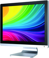 NEW Model 15inch/ 4:3/ Small size/square/ Portable LCD TV