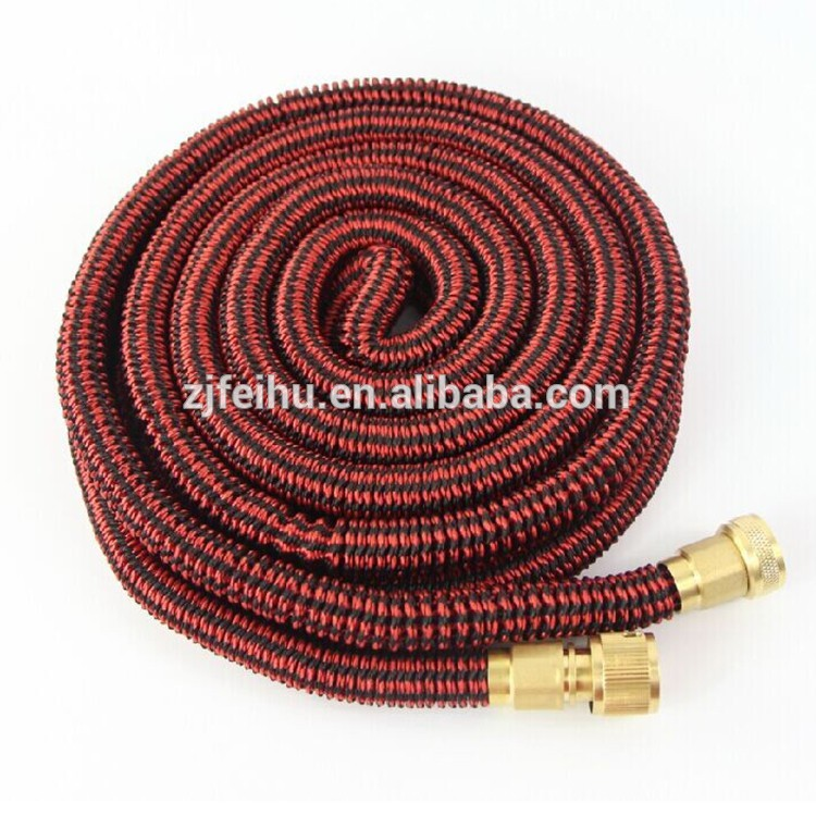 online shopping india water hose pipe, garden hose connectors.jpg