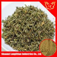100% natural damiana extract in bulk for aphrodisiac