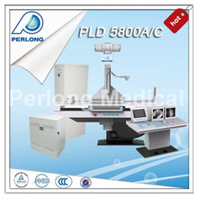 China professional CE Specialty high sensitivity imaging x ray PLD5800