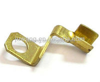battery terminal cap,stainless steel ring terminal