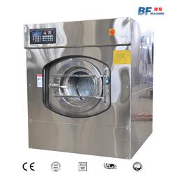 factory price industrial laundry washing machine lg & machine parts