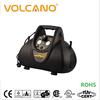 100~240V home usage air compressor / multi-functional air compressor