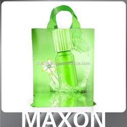China manufacturer New design automatic plastic bag sealer