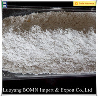 Refining super high purity silica sand,customized competitive fine clean white silica powder