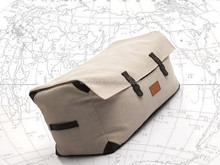 2015 hot sales Retro beanbag, Square beanbag cushion,luscious softs bean bag for adult