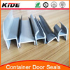 High Quality factory Container door seal gasket