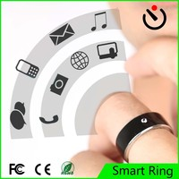 Wholesale Smart R I N G Electronics Accessories Mobile Phones Android Unlocked Cell Phone Alibaba Express India Celular Android