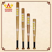Wholesale Wood Baseball Bats , Mini Wood Baseball Bat
