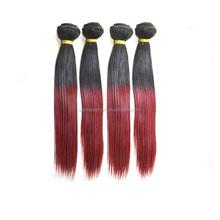 100 european virgin remy human hair weft color 350 cheap human hair weft