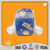 Name Brand Mobee Disposable Wholesale Baby Diapers