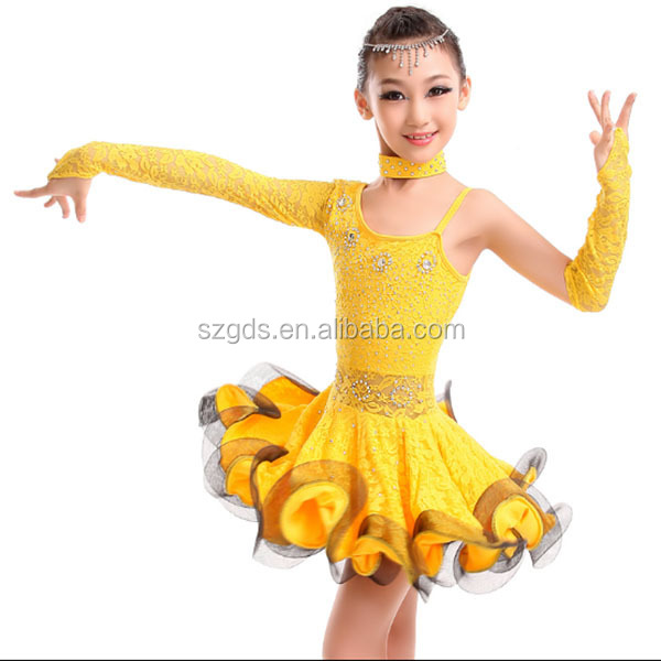 High Quality New Hot Leopard Sexy Performance Costume Long Sleeve ...