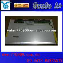 """Perfect 14"""" matte/glossy LTN140AT16 FRU 04W0412 replacement lcd 180 days warranty"""