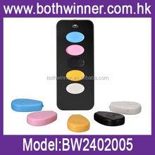 multi-function gps personal , H0T095 mini gps tracker 3g gps tracker , mini gps tracker bag