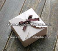 2013 hot sale accordion sewing box