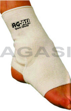 Ankle Support SGEA-07