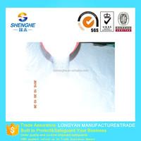 grade food food grade silicon dioxide sio2 precipitated silica