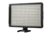 LED Video Light, LED Light for Canon, Nikon, Pentax,Panasonic,SONY, Samsung and Olympus SLR Cameras