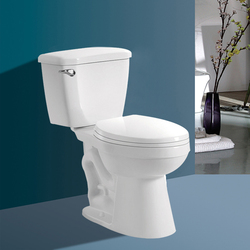 online shopping india one piece squar toilet