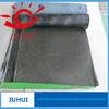 self adhesive bitumen waterproof roofing felt