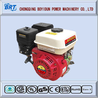 Single Cylinder 4 Stroke OHV honda Gasoline Generator Engine