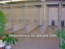 dog cages and kennels high quality and low price