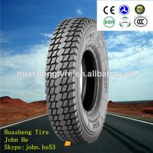 Tbr de china de fábrica de neumáticos! Muchos en stock y entrega rápida de calidad perfecta camión 11r24.5 ruedas ruedas
