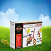 2015 Hotselling Best Qualilty Carton Box Manufacturer In Coimbatore!