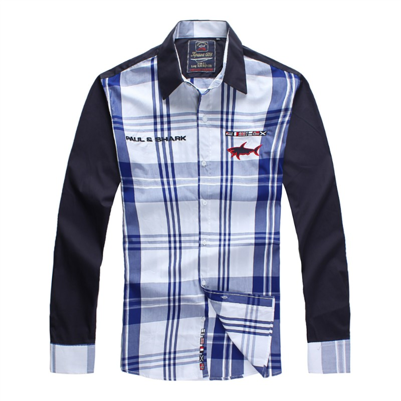 2014 fashion new model latest shirt designs for men buy