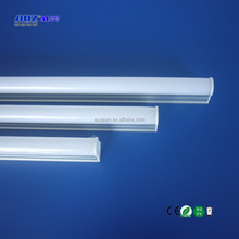T5 1.2m one-piece 18watt LED tube light made in China