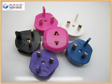 Best selling items corporate gifts electrical socket