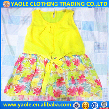 used clothes in bales bulk wholesale african dresses second hand clothes germany