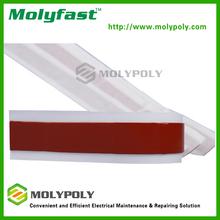 M 303 [] Anti track mastic sealant tape