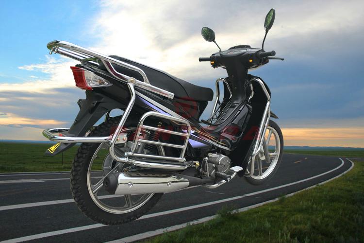 China Chongqing Cheap Wave 110 Cub 110cc Motocicleta (8).png