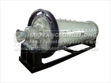 Low energy and good prices consumption ball mill for coal for sale equipment