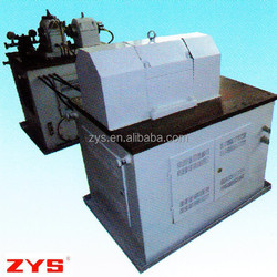 ZYS Leak grease temperature rise and dustproof of sealed bearing testing equipment