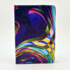 for ipad mini case,for ipad cover,tablet case for ipad