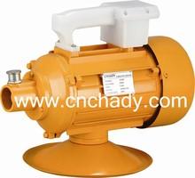 Japan Type Concrete Vibrator/ electric vibration motor 1.5kw 2.2kw 380v 220v