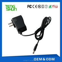 low cost charging 6v car battery 12v charger 500ma 800ma