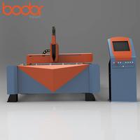 1000w 2000w manual mini metal cutting saw blades from china bodor