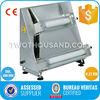 Pizza Press Machine - Max. Pizza Dough Dia 400 MM, CE Approved, TT-D39
