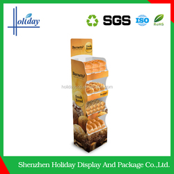 wholesale china import fruit and vegetable stand design