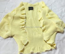 hot sell baby clothes from the uk bulk in bales