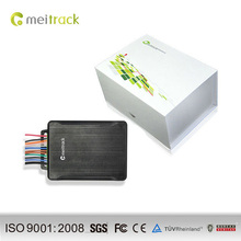 Meitrack Real time GPS tracker for carSMS GPRS Portable mini gps motorcycle tracker car tracking devicer T311